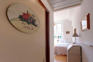 Appartamento Studio Apartment Renato - Visitaflorencia, Firenze