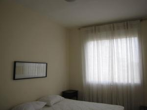 Photo of Ziv Apartments   Gordon 23