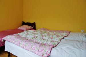 Photo of Leo's Homestay/Guesthouse