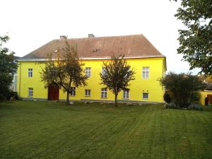 Photo of Hohe Schule