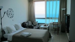 Photo of Apartments With A Sea View