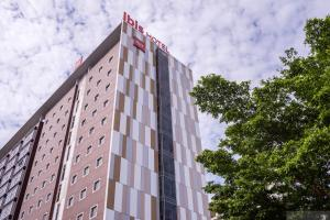 Photo of Ibis Saigon South
