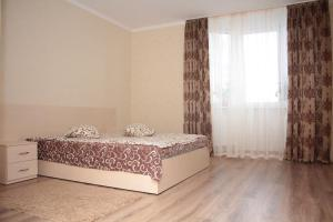 Appartement Osokorky Apartments, Kiev