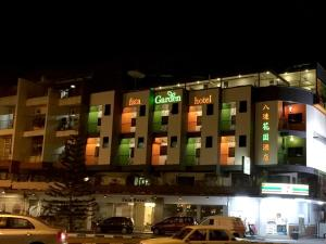 Photo of Fata Garden Hotel By Place2 Stay