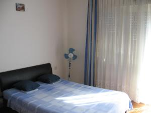 Photo of Guesthouse Zora Bila