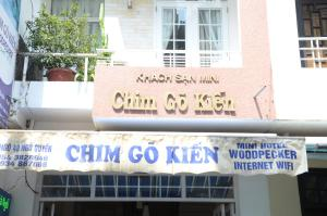 Photo of Chim Go Kien Villa