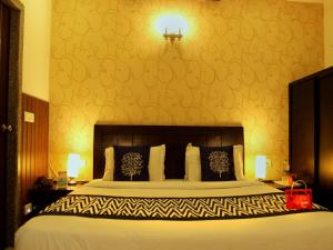 Photo of Oyo Rooms Sukhadia Circle