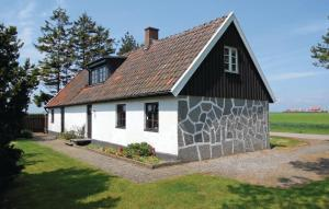 Photo of Holiday Home Hammenhög *Lxxvii *
