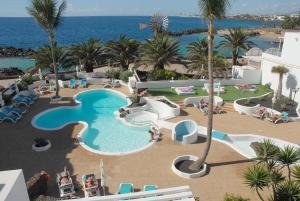 Photo of Neptuno Suites   Adults Only