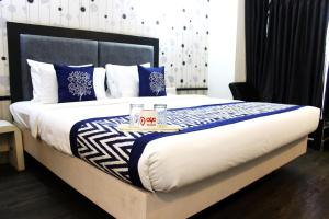 Photo of Oyo Rooms Akshay Park