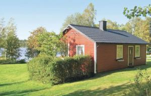 Photo of Holiday Home Ryssby Nässjö