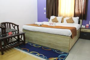 Photo of Oyo Rooms Haridwar Arya Nagar