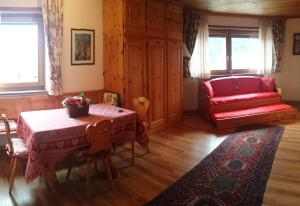Photo of Apartment Dolomiti Superski