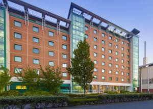 Photo of Double Tree By Hilton Woking