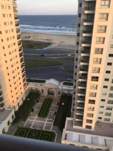 Photo of Punta Del Este  Imperial