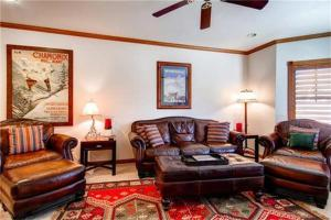 Photo of Town Lift Condo By Park City Lodging