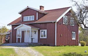 Photo of Holiday Home Säffle 40