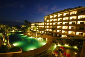 Photo of Be Grand Resort Bohol