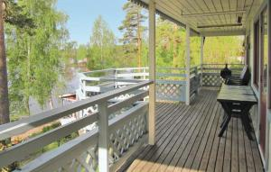 Photo of Holiday Home Ålsäter Sjöliden Katrineholm