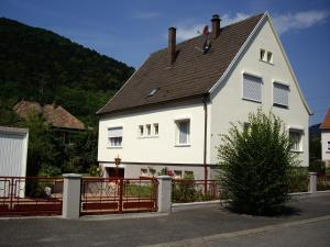 Photo of Apartment Le Verger