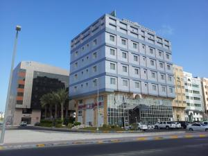 Photo of Gava Hotel