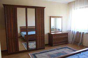 Photo of Apartment On Saptaeva 30 A
