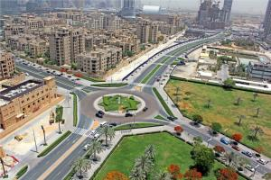 Photo of Dubai Stay   Southridge 1