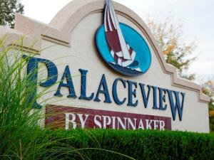 Photo of Palace View Resort By Spinnaker