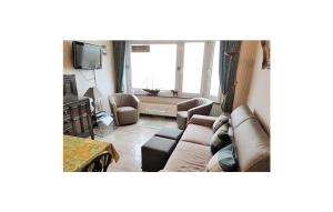 Photo of Apartment Rio Et La Brise I
