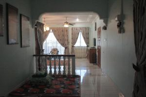 Photo of The Mawar Homestay