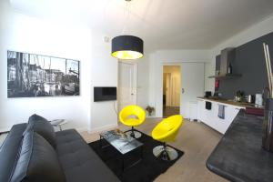 Photo of Suite Aan De A