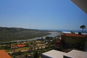 Photo of Great Ocean View Home In La Mision