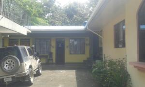 Photo of Cabinas Jerry