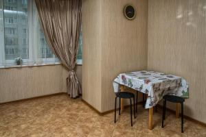 Apartment Near Aquapark, Apartmanok  Kazán - big - 3