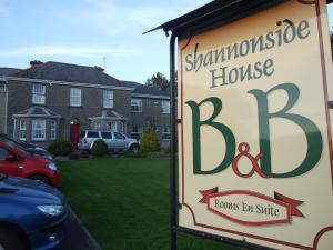 Photo of Shannonside House B&B