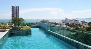Photo of Laguna Bay By Pattaya Rental Apartments