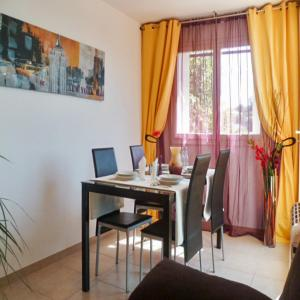 Photo of Apartment Rue Protis