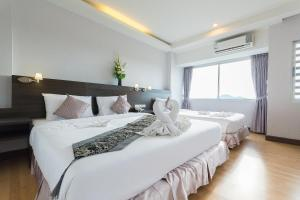 Photo of Sin Kiat Buri Hotel