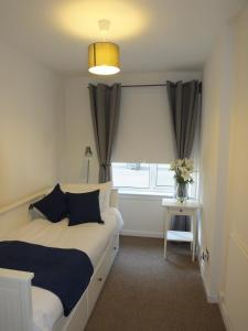 Lochrin Apartments, Apartmanok  Edinburgh - big - 22