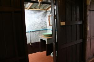 Guest house Canary, Pensionen  Pai - big - 30