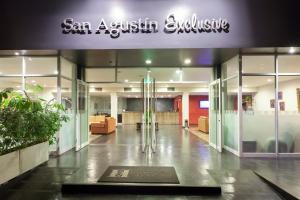 Photo of San Agustin Exclusive