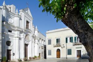 Photo of Antico Monastero Di Anacapri
