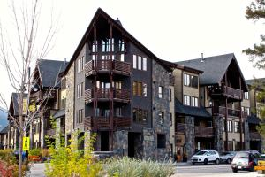 Photo of Luxury Canmore Vacations