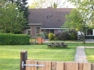 Photo of Familie Vakantiehuis De Weyde
