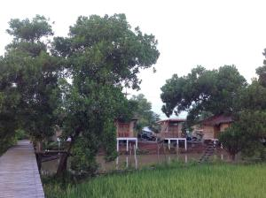 Photo of The Country Farm Resort & Homestay