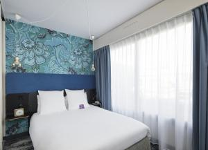 Hotel Mercure Paris Bastille Saint Antoine, Paris