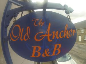 Photo of The Old Anchor Inn B&B Annascaul