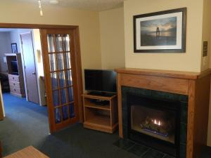 AmericInn Lodge & Suites Sturgeon Bay, Hotel  Sturgeon Bay - big - 22