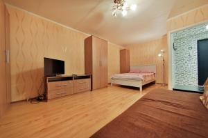 Appartamento Kristall Apartment, Mosca