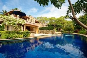 Photo of Pool Villa Club Lombok